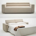 bed sofa furniture