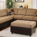 Tips And Trick How To Choose sectional sofas