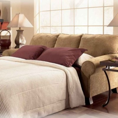 ashley furniture sofa beds