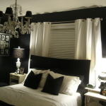 The Guides How To Create Best Bedroom Ideas