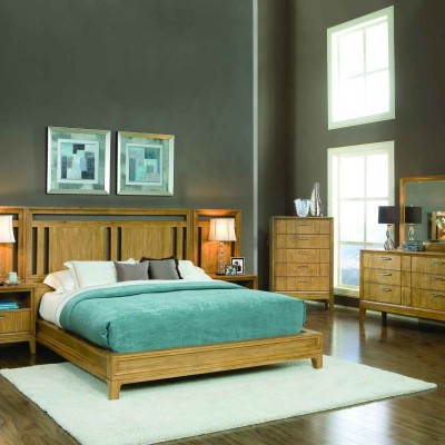 bedroom sets for cheap
