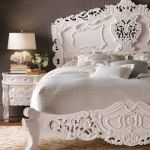 beds design ideas 2015
