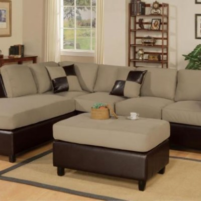cheap furniture houston