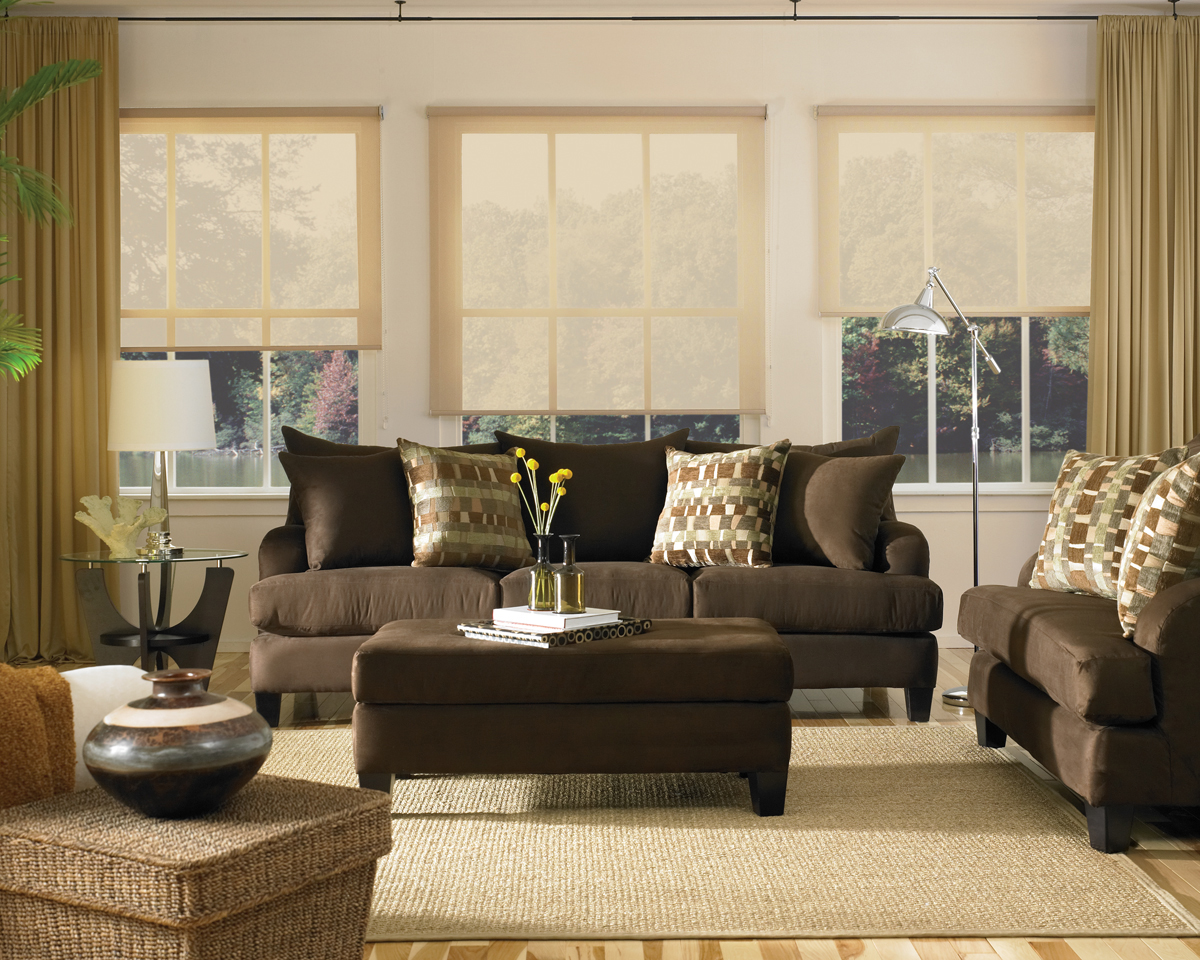 cheap furniture ideas 2015