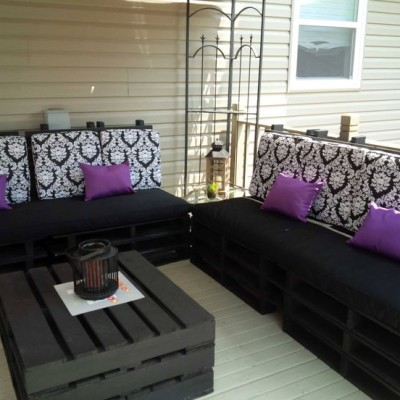 cheap furniture ideas diy