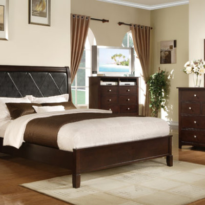 cheap furniture online free shipping
