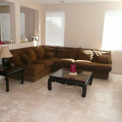 cheap living room sets las vegas