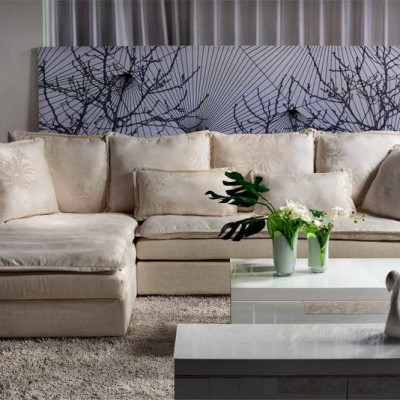 Tips how to get the best cheap living room set actual home for Cheap living room sets under 400