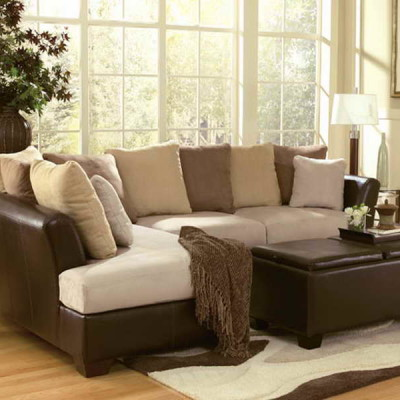 Tips how to get the best cheap living room set actual home for Cheap living room furniture sets