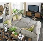 Tips and Guide How to Choose Best Couch