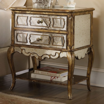 hooker furniture reviews