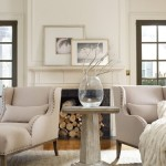 cheap furniture stores