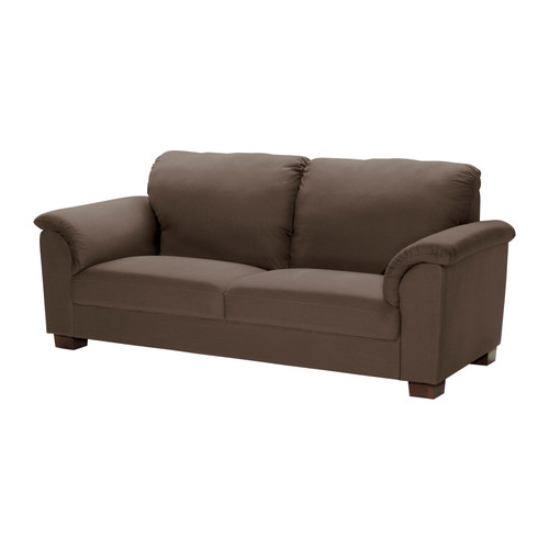 ikea couches sofas