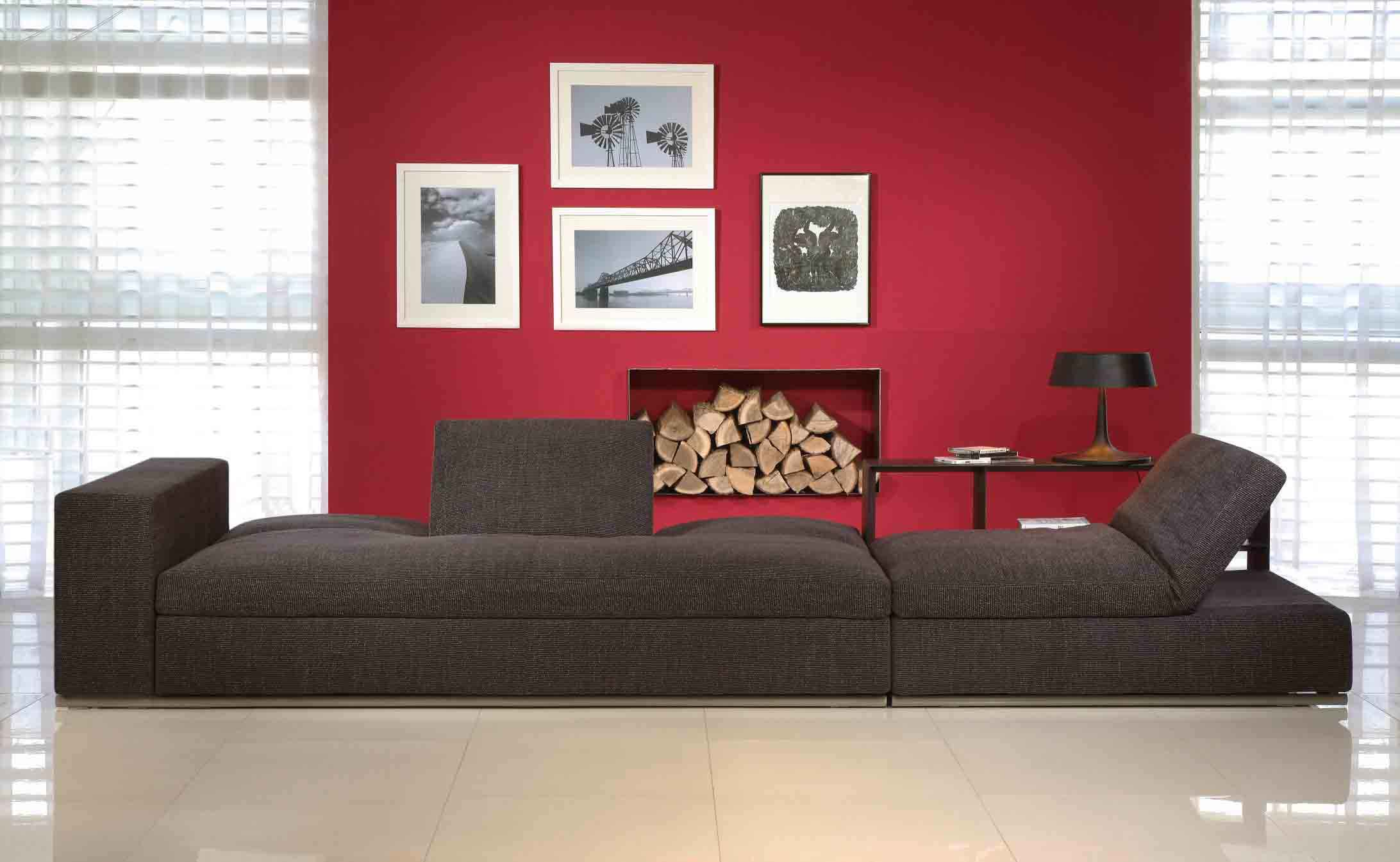 inexpensive contemporary furniture