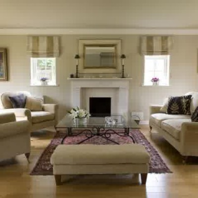 Living Room Decorating Ideas Photos