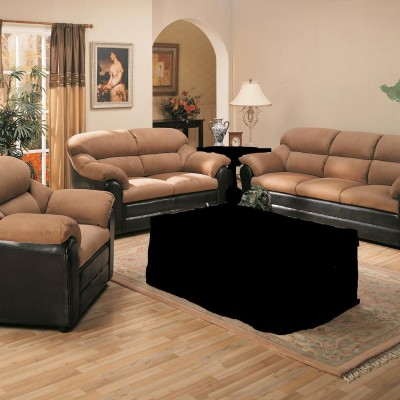 living room furnitures sets package