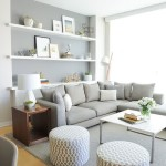 How to Create  a  Living Room Ideas
