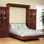 How To Build The Best Murphy Bed