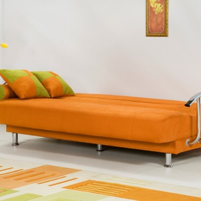 sofa bed furniture
