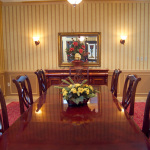 Dining room furniture 2