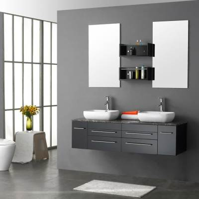 How To Create  The Best Bathroom Vanities