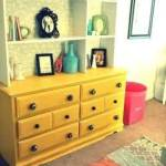 How To Get Cheap Bedroom Sets