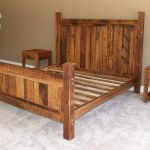 How To Choose Best Bed Frames