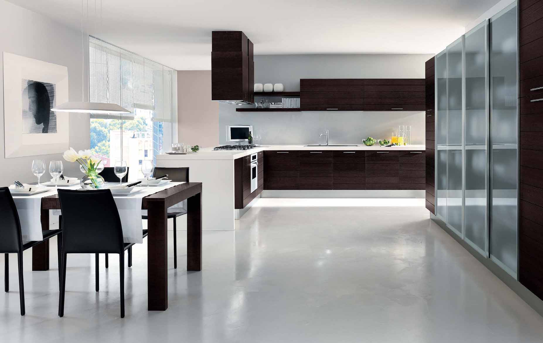Kitchen Decorating design Ideas