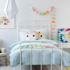 kids bedroom set