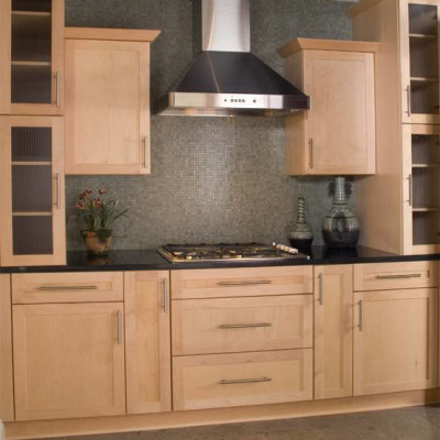 Discontinued Kitchen Cabinets