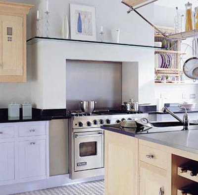 Free Kitchen Design Layout Online