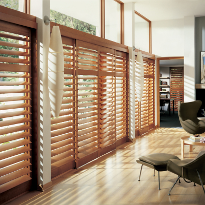 Tips How To Get The Best Shutters