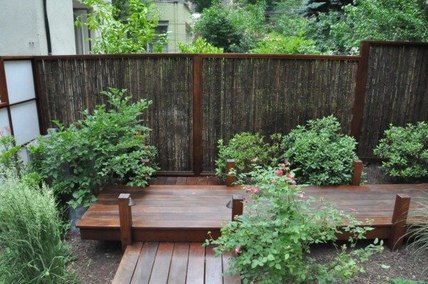 Bamboo Garden ideas4