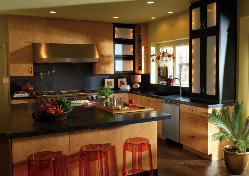 asian-kitchen-island