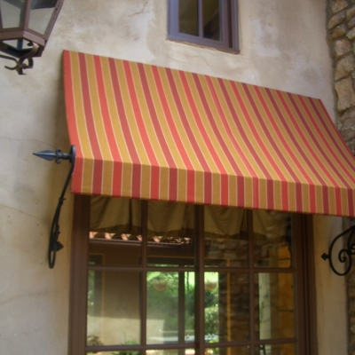 Estimates the Awnings For Your Home