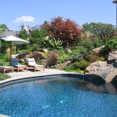 backyard designs nj