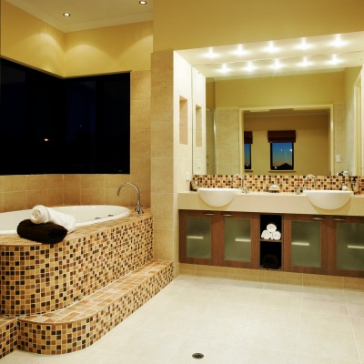 How To Choose The Best Bathroom Ideas