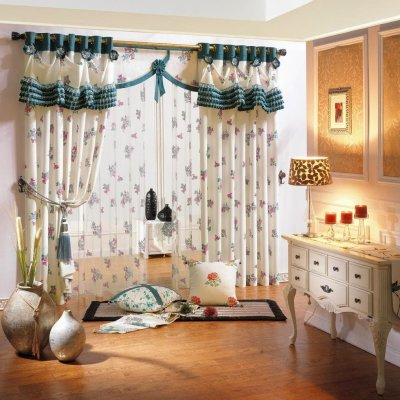 Determining The Best Curtains