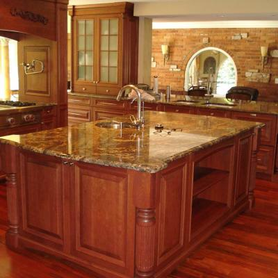 granite countertops design