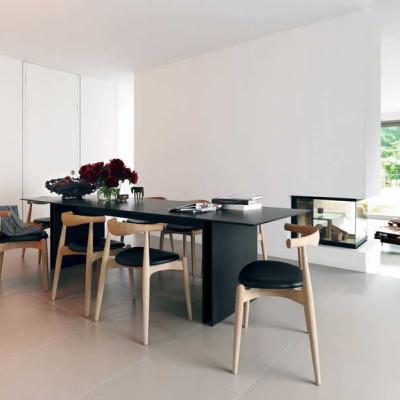 Modern Kitchen Tables