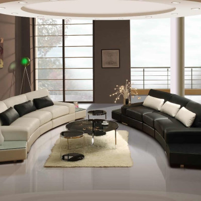 living room decor ideas2