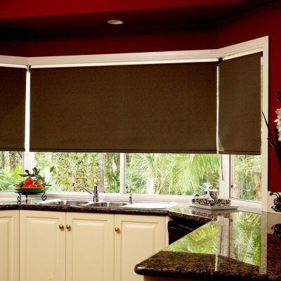 The Main Reason For Choosing Roller Blinds