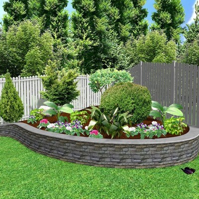 small backyard ideas3