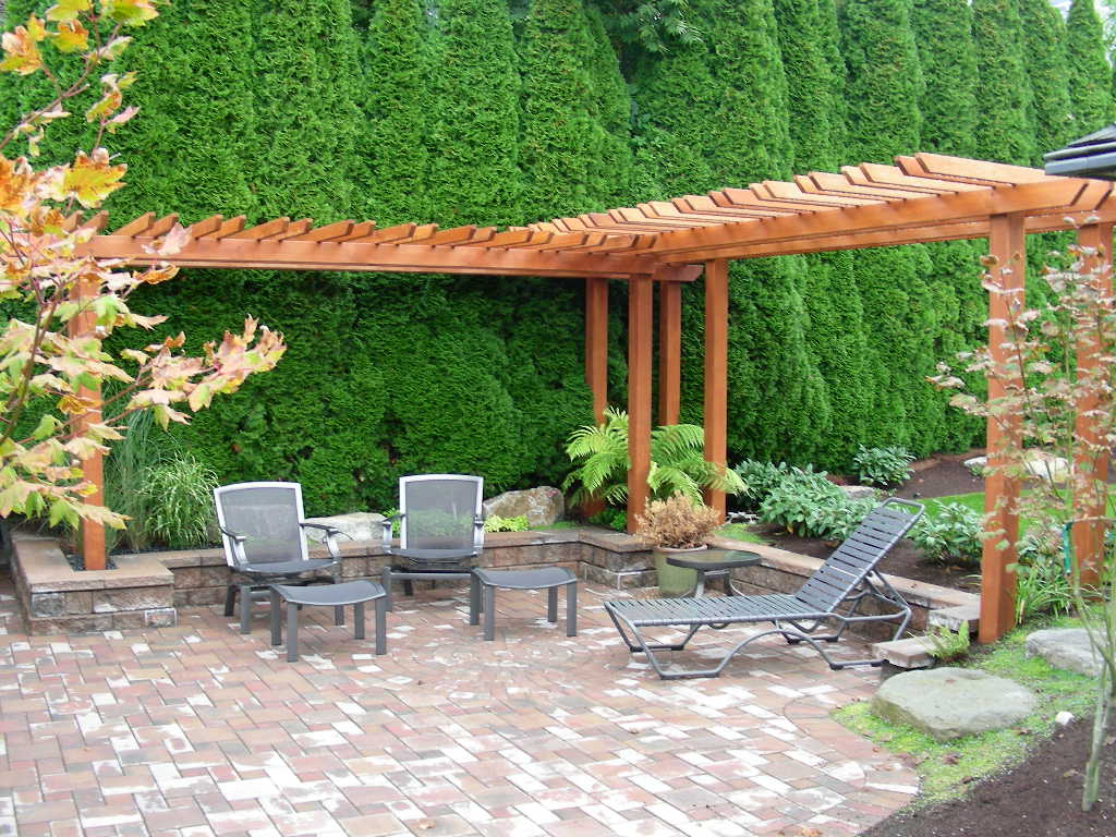 small backyard ideas8