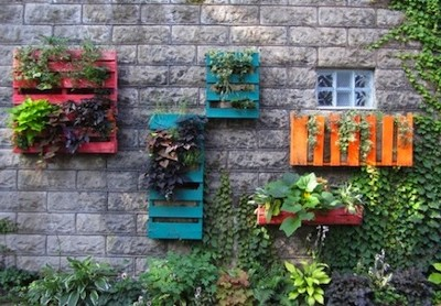 urban gardening ideas2