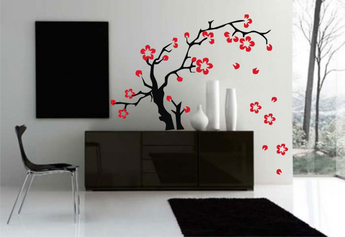 Best Wall Decoration Design : Tips for choosing the best wall decor actual home