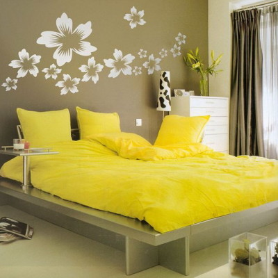 Bedroom Wall Ideas2