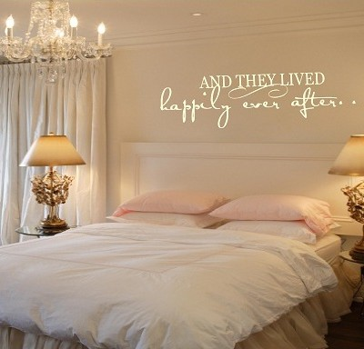 Bedroom Wall Ideas5