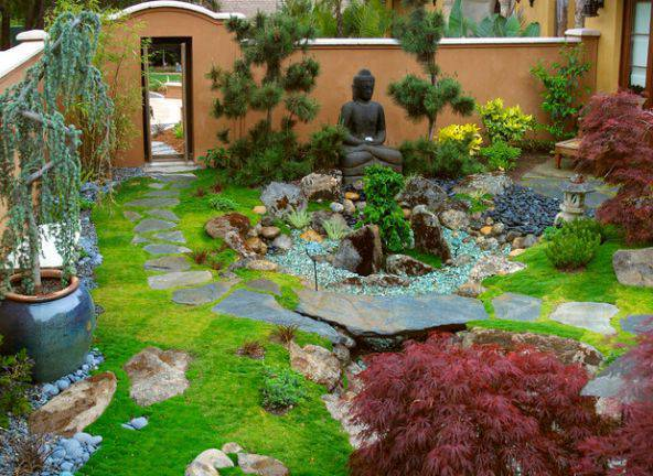 Better Homes and Gardens Landscape Design