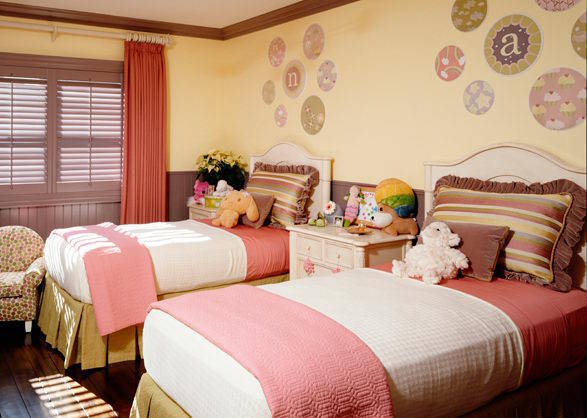 girl bedroom ideas 6 advertisement girl bedroom ideas for your little